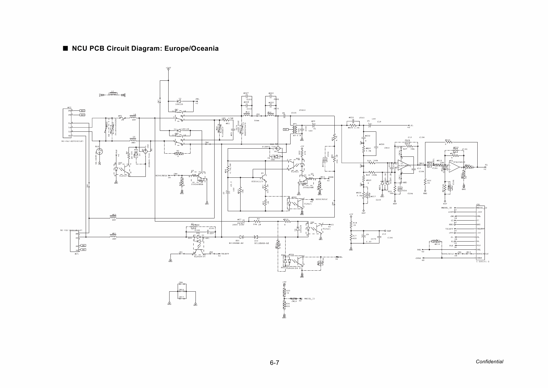 brother mfc 9970cdw manual pdf
